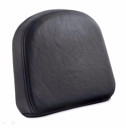 Compact Passenger Backrest Pad XG MODELS 52300281