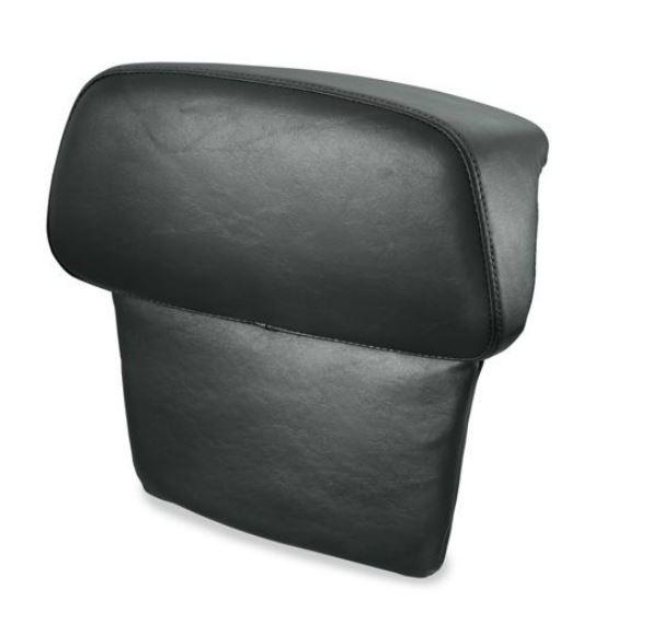 Chopped Tour-Pak Backrest Pad - Smooth 52300319