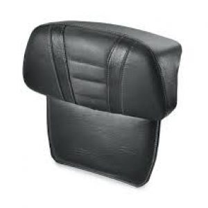 Chopped Tour-Pak Backrest CVO Road King Styling 52300335
