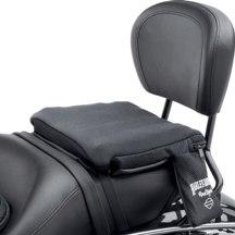 Seat Pad  Passenger Pillion 52400060A