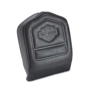 Low Backrest Pad  52412-79A