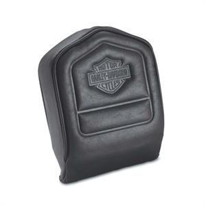 Low Backrest Pad  52412-79A