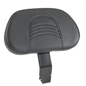 Adjustable Rider Backrest  52546-09A