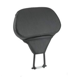 Rider Backrest Road King Classic Style 52583-09A