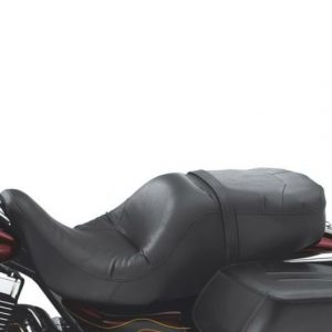 Reach Touring Seat '97-'07 52609-05