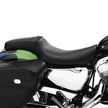 Sidekick® Seat  52000259