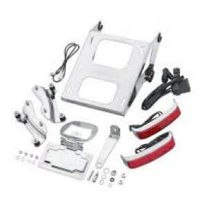 Tour-Pak® Conversion Kit - '14-Later - 53000291