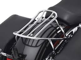 Detachable Rack for Dyna Models -53511-06