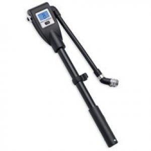 Digital Suspension Air Pump 54000033