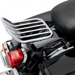 Detachable Two-Up Luggage Rack 54215-09A
