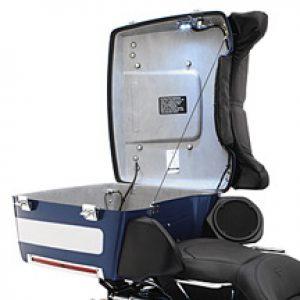 Tour-Pak® Luggage and Saddlebag Interior Light Kit 54331-04A