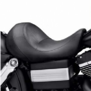Super Reduced Seat for Dyna Models 54384-11