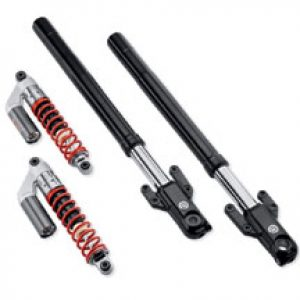 Performance Suspension Kit 54530-10