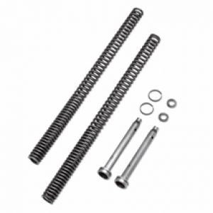 PROFILE SUSPENSION KIT 54596-94