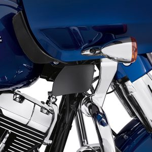 Road Glide Wind Deflector Kit -15 LATER 57000510
