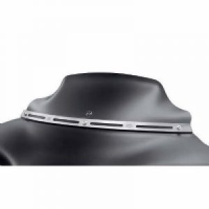 Wind Splitter Windshield  57164-10