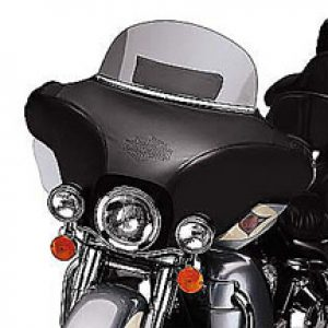 Fairing Bra for Electra Glide® Models 57800-00