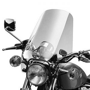 Sport Windshield Kit  58192-87A