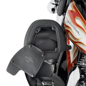 Fairing lower Fitted Glove Box Liner Kit 05-13 Touring 58714-06
