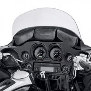 Three-Pocket Fairing Pouch 58900-11