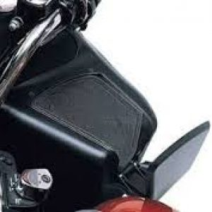 Road Glide Compartment Liners 58932-98