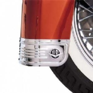 Road King® Classic Fender Skirt 59005-98
