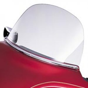 Windshield Molding for Electra Glide 59213-96