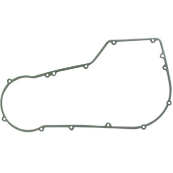 Primary Cover Gasket For Harley-Davidson Softail & Dyna 60539-94B