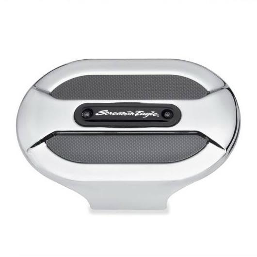 Ventilator Elite Air Cleaner Cover 61300516