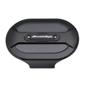Elite Air Cleaner Cover 61300517