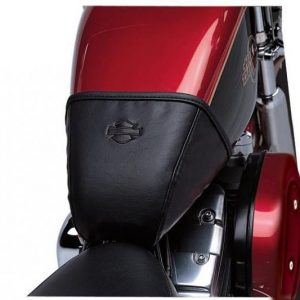 Tank Bra for Sportster Fuel Tanks 62027-04