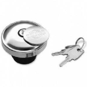 B & S Logo Self-Locking Fuel Cap 62803-97A