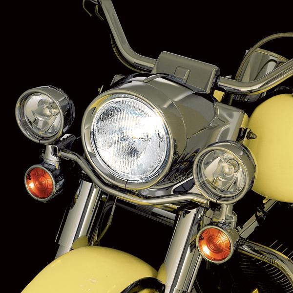 Performance Headlamp Bulb  67074-02
