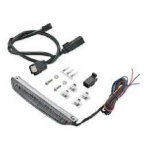 LED Light Kit - Smoked - 68000116