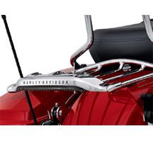 Air Wing Luggage Rack LED Light Kit 68065-10