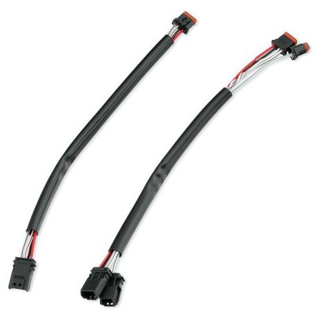 SWITCH WIRE EXTENSION KIT 10 INCH - 69200034