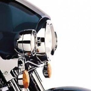 Headlamp Trim Ring 69627-99