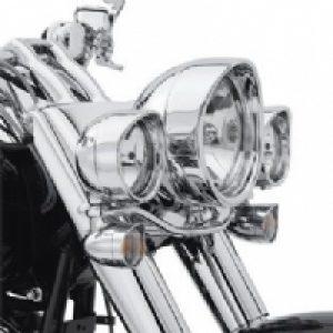 Visor Trim Ring Passing Lamp 69732-05