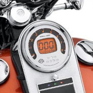 Speedometer/Analog Tachometer 74720-10