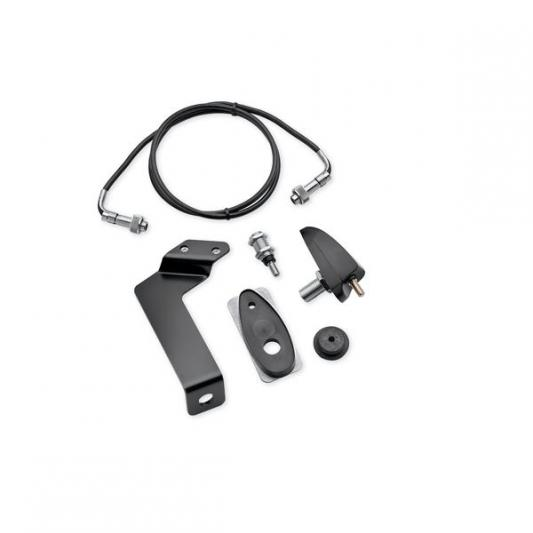 Antenna Relocation Kit, AM/FM 76556-09
