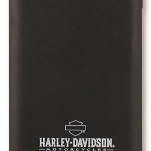 HARLEY-DAVIDSON BACK UP BATTERY 330 MAH 7781HB