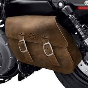 Single-Sided Swingarm Bag 90200573