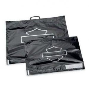 Shrink Sacks - Medium  90200719