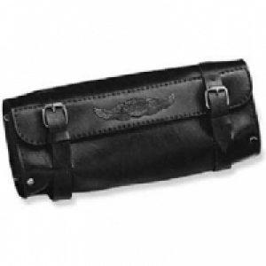 Handlebar/Fork Bags - 11 Inch  91743-87T
