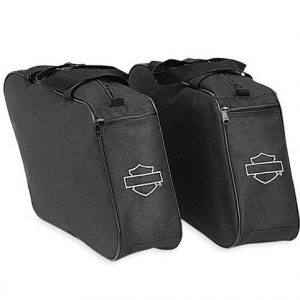 Saddlebag Liners 91959-97