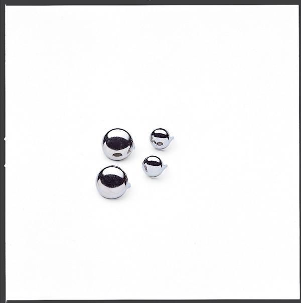 "Jewels, Spots Decorative, Round 1/2"" 93024-88"