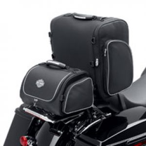 Luggage Collection  93300003