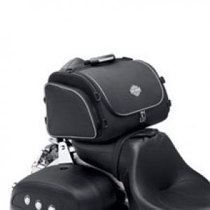Luggage Collection - Overnight Bag 93300005