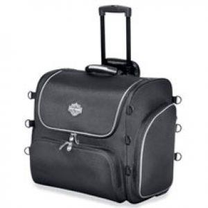 Rolling Touring Bag 93300008
