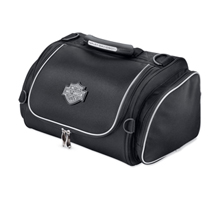 Premium Touring Luggage 93300017